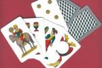 carte_gioco