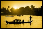 mekong-morning-66-3