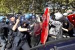 scontri-roma-14-novembre