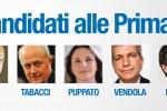 slide_candidati