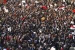 Egitto_rivolte_2012