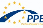 Logo_PPE