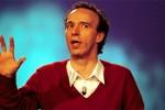 Roberto-Benigni-torna-in-TV-con-la-Costituzione-1