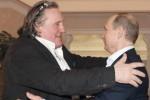 Depardieu_Putin