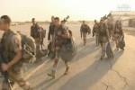Militari_francesi_Mali