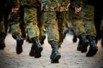Soldati_naja