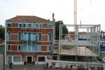 Venezia_Santachiara