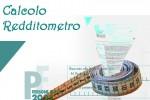 calcolo_redditom1