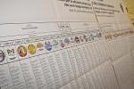 liste_elettorali