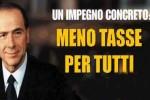 Berlusconi_Menotasse