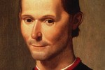 Niccolo_Machiavelli's_portrait_headcrop