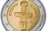 euro_cipro