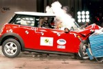 mini-cooper-crash-test