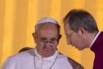 papa-francesco-i-appena-eletto