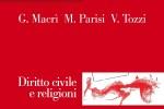 Diritto civile e religioni
