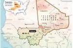 Mali_cartina