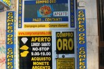 comprooro_monte_sacro