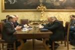 consultazioni-crimi-bersani-lombardi-600x393