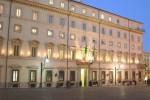 governo-palazzo-chigi1