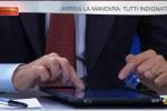 in-onda-gasparri-che-scrive-sul-tablet
