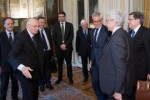 napolitano-saggi-quirinale-130402120710_medium