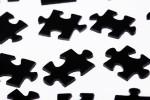 puzzle-nero-mosaico-tessuto_3130287