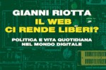riotta web rende liberi