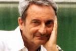 Marino Maglietta