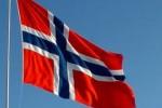 bandiera-norvegese3