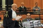 Appello processo Eternit, Pm chiede 20 anni per imputati