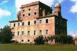 Villa_York_Roma