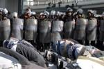 proteste-e-scontri-in-egitto_650x435
