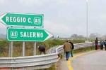 salerno_reggio