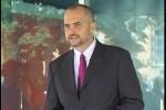 Albanian-PM-Edi-Rama